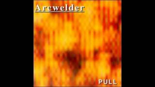 Watch Arcwelder Raleigh video