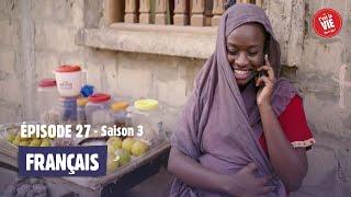 C'est la vie ! - Saison 3 - Episode 27
