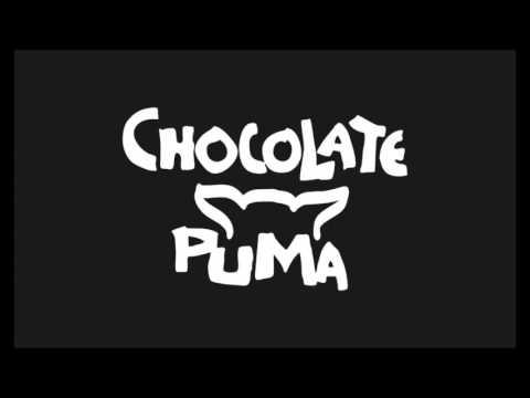 részletes képek futócipő új életmód A. Alvarez Feat. Lord Gough - Dollars & Gold (Chocolate Puma Remix ...