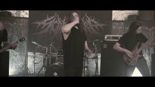 SCORDATURA - WORLD DEVOURED [OFFICIAL MUSIC VIDEO] (2019) SW EXCLUSIVE