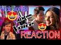 "Nick Jonas Performs ""Until We Meet Again"" - The Voice Finale 2020 REACTION"