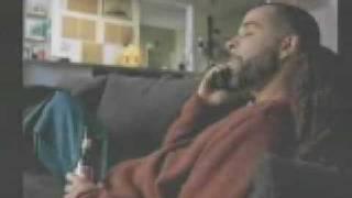 Budweiser Death Wass Up