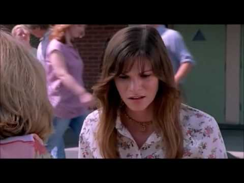 malcolm in the middle lois as a highschooler