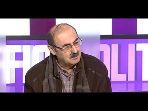 جريدة اليوم نقرأ عناوينها مع الصحافي في جريدة النهار ابراهيم بيرم