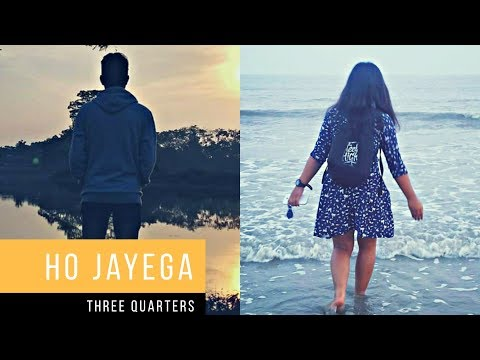 ho-jayega-ft.-diya-ray-(official-music-video)