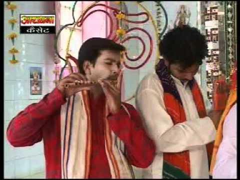 Ramapeer aarti picham dharasu