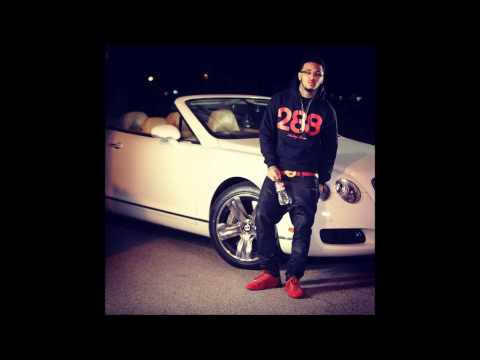 Kirko Bangz - Slow Motion (Remix)
