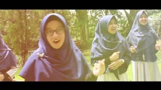 Fiji Voice - Maha Cinta (Single)