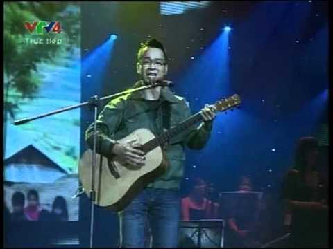 Nơi ấy - Hà Okio( live Bài Hát Việt)