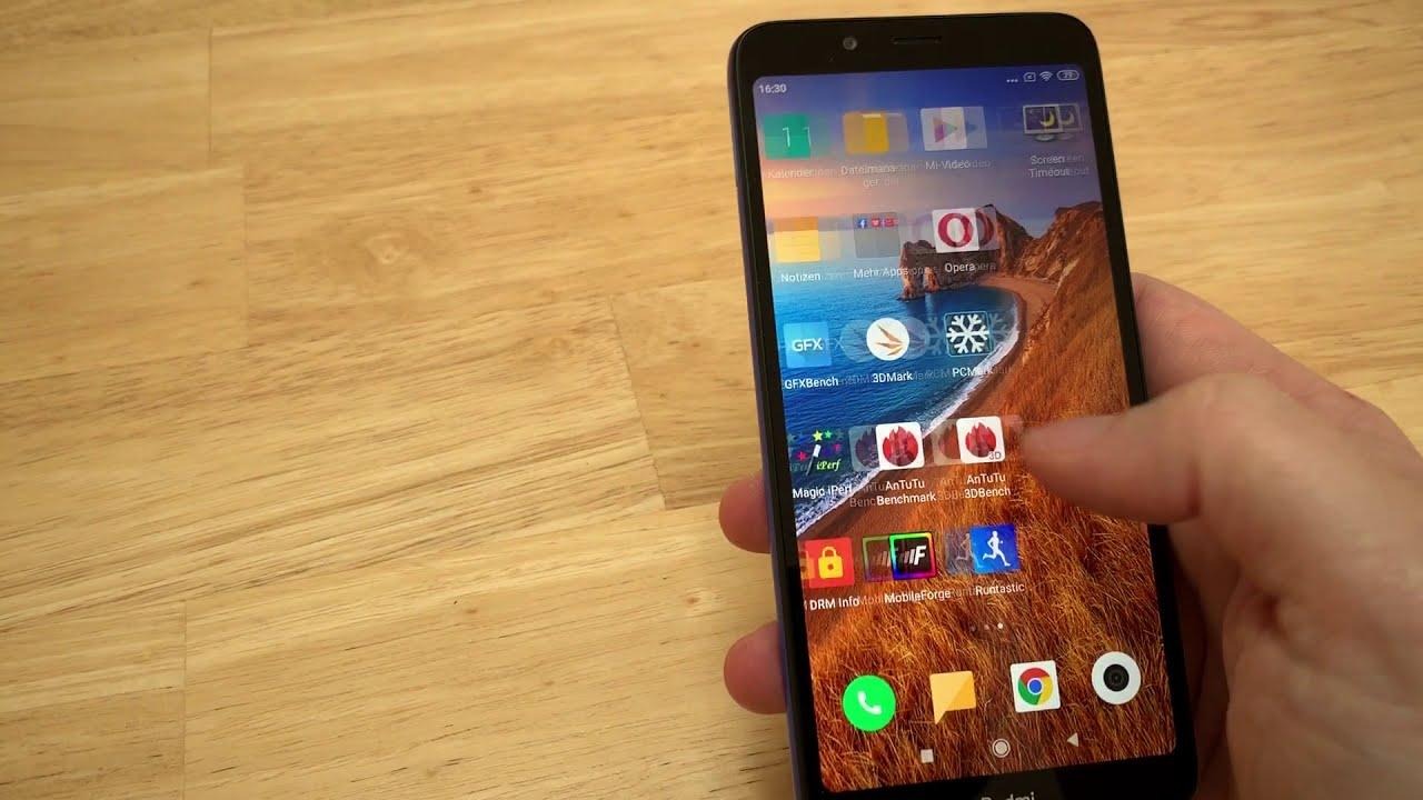 Daftar Harga HP Xiaomi 1 Jutaan Terbaru Dan Spesifikasinya ...