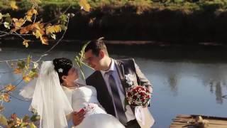 свадебная прогулка в Славянске-на-Кубани