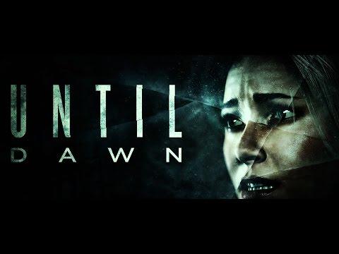 until-dawn-(jeu-vidéo)---film-complet-en-vostfr-(horreur)