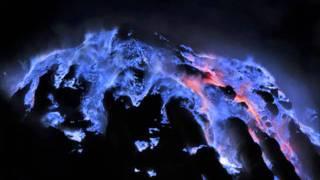 Furi Anga - The Lycaon (Original Mix)