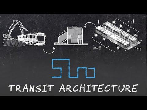 transit-architecture-/-arquitectura-en-tránsito---57uno-arquitectura