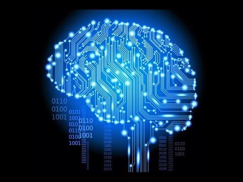 Resultado de imagen para la computadora y el cerebro