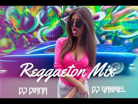 Estrenos Reggaeton Mix 2018 | Melodii Noi Iunie 2018 | Muzica Noua Reggaeton Vol.13