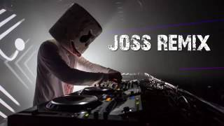 Dj marshmello alone Vs Love Me Love You  Remix new song 2017