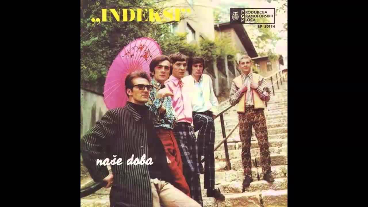 indexi-pruzam-ruke-audio-1967-hd-pgp-rts-zvanicni-kanal