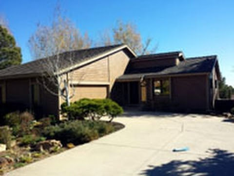 Colorado Springs Staining Painting Gutters Cedar Wood Siding Replacement Front Range