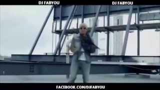 Amor De Antes - Plan B Ft Amaro Y Ñengo Flow (Oficial Video ) (Video Remix)