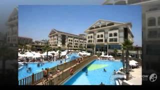 отели турции сиде цены(, 2014-10-31T11:20:05.000Z)