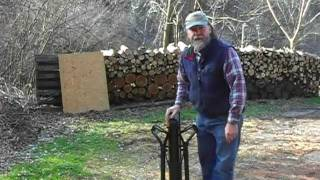 Reviewing Rockwell Jawhorse Sheetmaster