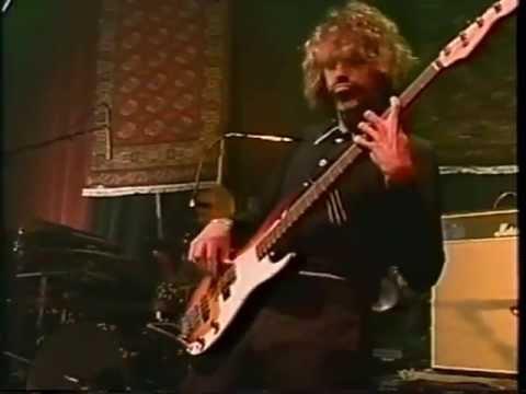 Semisonic - Never You Mind - 9:30 Club 1998