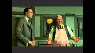 Boardwalk Empire Mickey doyle laugh Best and funniest scenes creepy laughs compilation