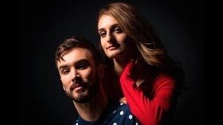 run II Gabriella PAPADAKIS & Guillaume CIZERON