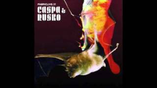 Caspa - Louder (Fabriclive 37)