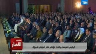 بالفيديو.. الكنيسة الأرثوذوكسية: الإعلام أزاح دور الأسرة
