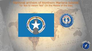 Northern Mariana Islands National Anthem