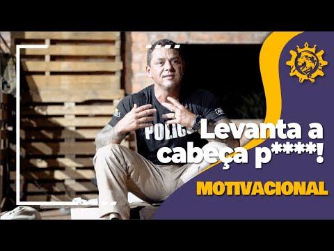 Download Ligue o modo F***- SE - Motivacional - Evandro Guedes - Fábrica de Valores