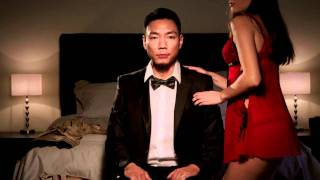 Coldplay ft. Rihanna - Princess of China (PAUL KIM COVER) - HD