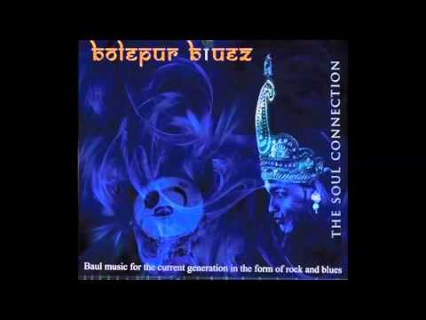 Download Golemale Golemale Pirit Koro Na by Bolpur Bluez