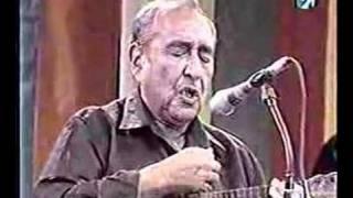 Jaime Torres - Tres Bailecitos