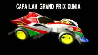 Video Lets & Go World Grand Prix Eps 1 Sub Indo download MP3, 3GP, MP4, WEBM, AVI, FLV Mei 2018