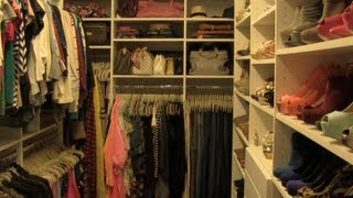 ***like this video if you want me to do a all about closet organization and how keep it neat clean*** get your own paperback copy of beneath the...