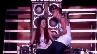 Justin Bieber | Lisbon Full Concert | Believe Tour