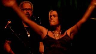 Смотреть клип Beth Hart - Get Your Shit Together
