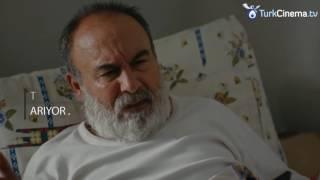 Сериал Отважный и Красавица 14 серия HD