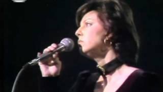 Teresa Tarouca - M Marceneiro