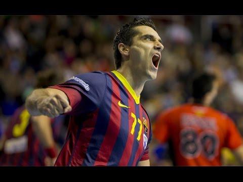 Kiril Lazarov - Handball Legend