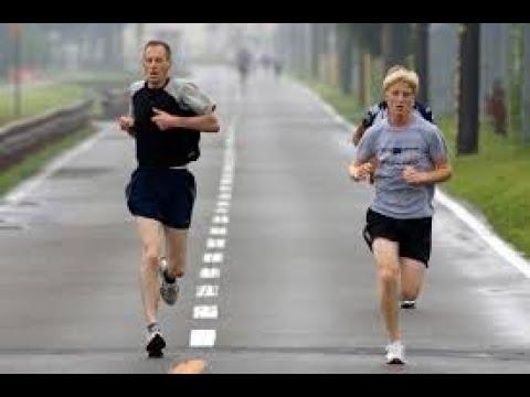 لو تعانين من النسيان.. الركض يعزز قوة الذاكرة  - 13:23-2018 / 2 / 21