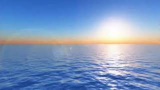 (PADAVELA RADHIKA IMITATION) BROVAVELA DEVARA SONG WRITTEN AND SUNG BY ACHARYA SRI SURYA PRAKASH