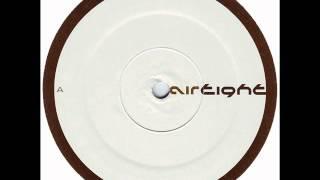 Echomen - Thru 2 you (original vocal mix)