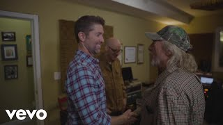Josh Turner - Ive Got It Made ft. John Anderson (Story Behind The Song) YouTube Videos
