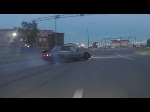 BMW e30 no