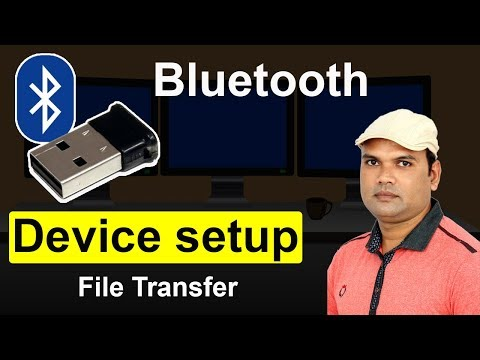 how-to-setup-blue-tooth-device-on-desktop-computer-?
