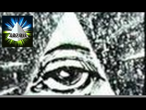 G Edward Griffin 💲Illuminati Global Elite Debtocracy Documentary 1969 👽 the Capitalist Conspiracy 3